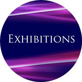 Exhibitions by Crimson Blue Creations in Dubai, Sharjah, Ajman