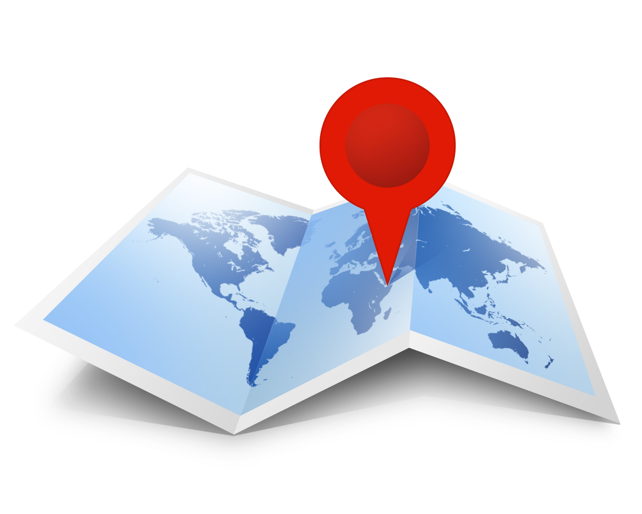 psd-world-map-icon