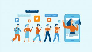 influencer marketing in 2020